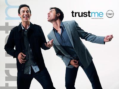 >Assistir Trust Me Online Dublado e Legendado