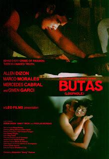 Butas (2009)