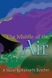 The Middle of the Air