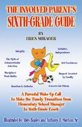 The Sixth-Grade Guide