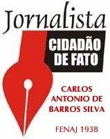 UM CIDADÃO JORNALISTA
