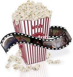 http://2.bp.blogspot.com/_M-voDPgjHNA/Sh2kLWzp3vI/AAAAAAAACHw/179krqEHVG4/s400/pipoca+com+cinema.JPG