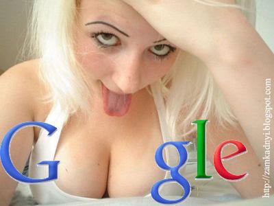 система google