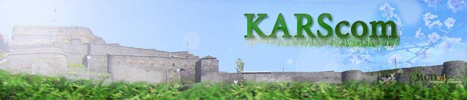 KARS com
