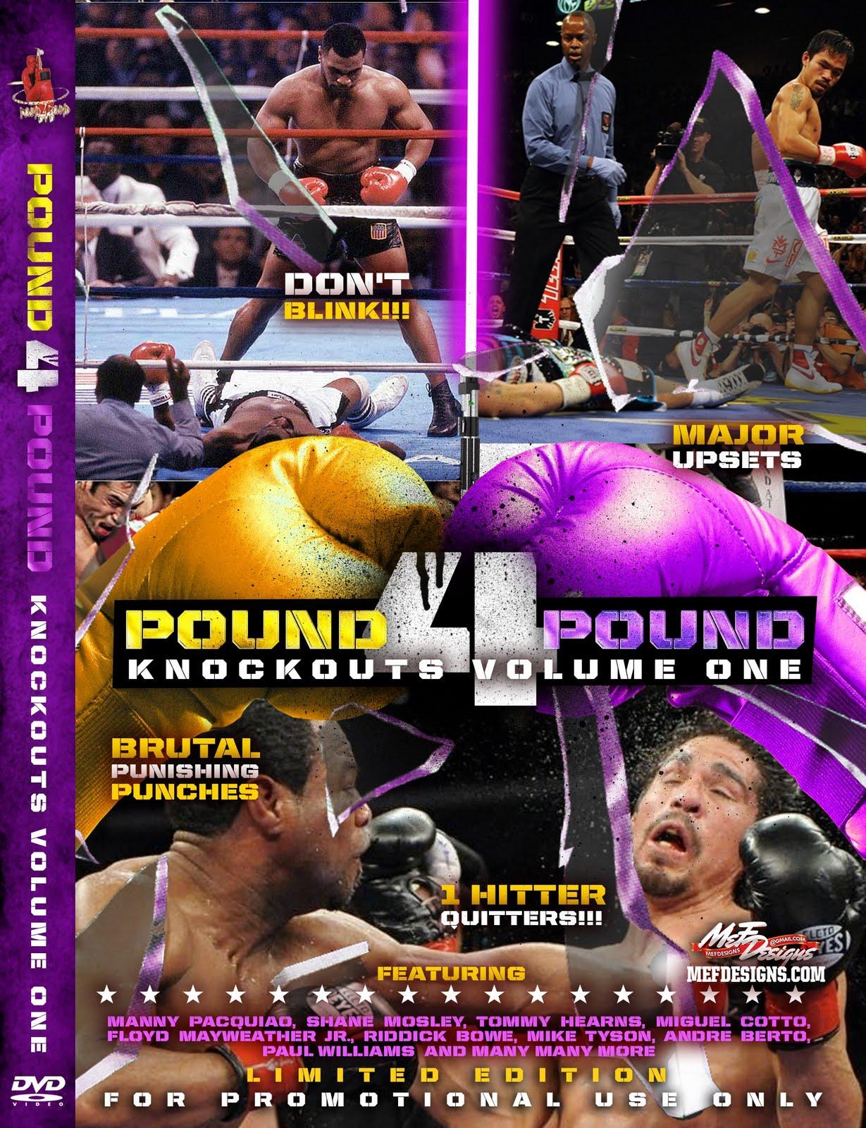 http://2.bp.blogspot.com/_M0IvapqPeEA/TCJm11o2NbI/AAAAAAAAATM/R_WpO_DkyHo/s1600/pound4poundKnockouts+(3).jpg