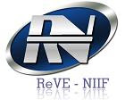 ReVE-NIIF