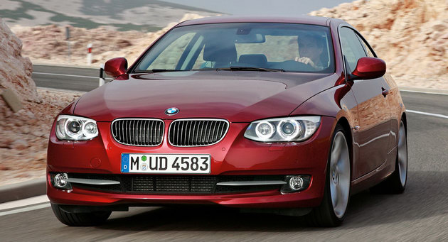 wanted car reviews bmw 2011 series. Black Bedroom Furniture Sets. Home Design Ideas