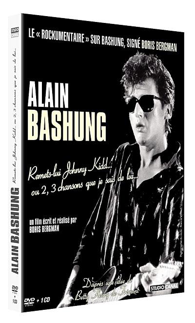 La génération des 55-65 ans dans la chanson-rock française ALAIN+BASHUNG+-+remets-lui+Johnny+Kidd