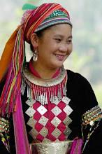 Thaikaren in Thailand