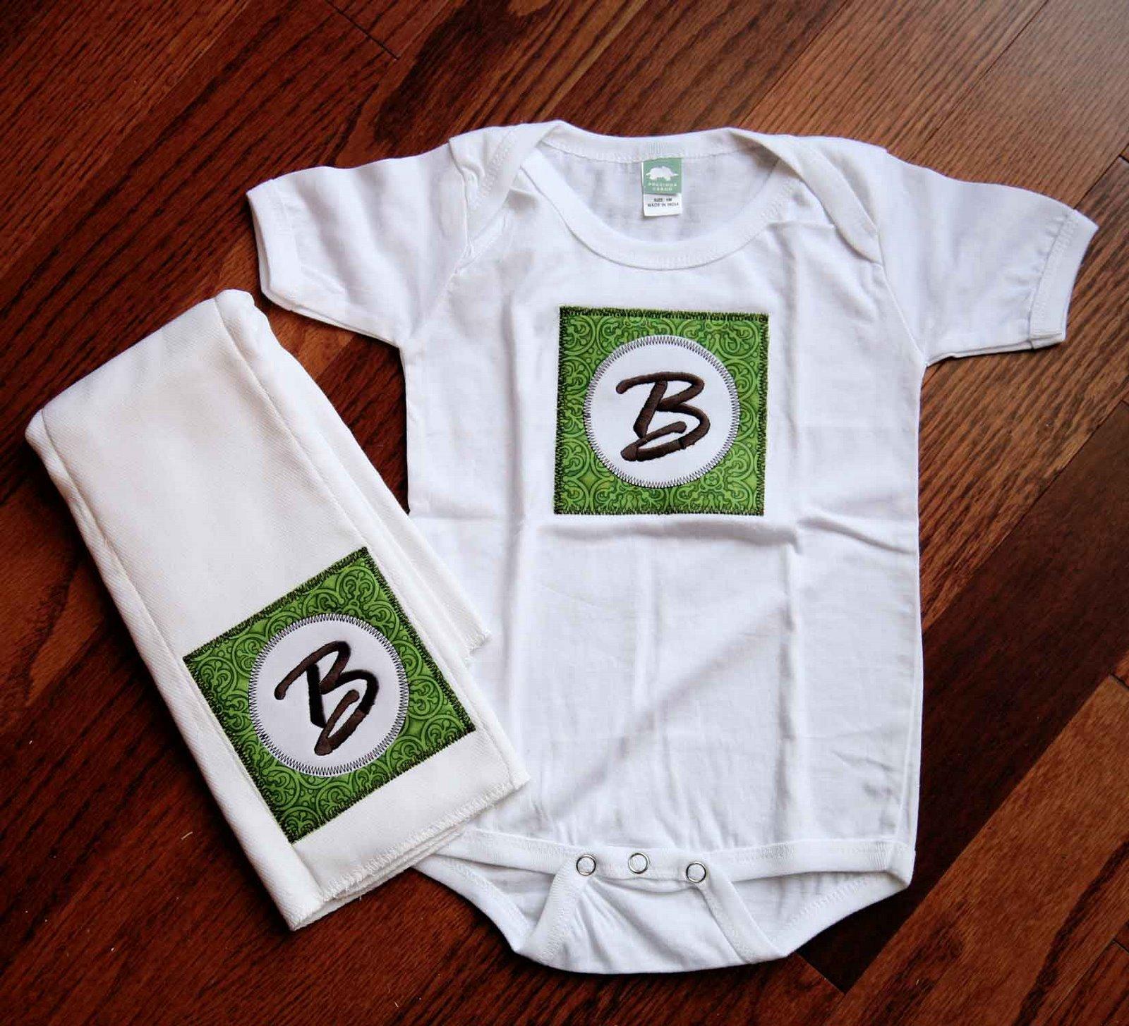 [baby_B]