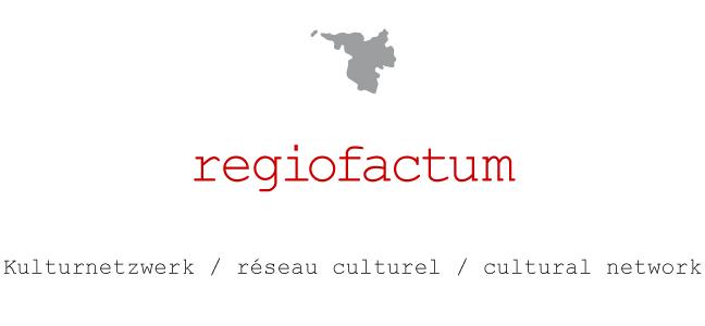 regiofactum