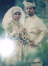 Hang tuah & Puteri Sentubong picture taken 4/5/1997
