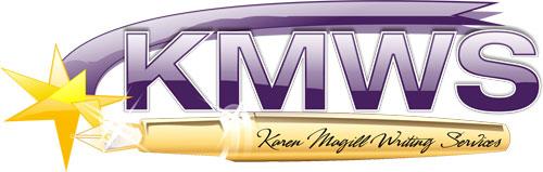 Karen Magill Writing Services
