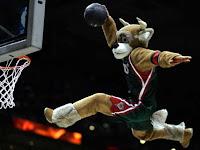 Milwaukee Bucks tickets