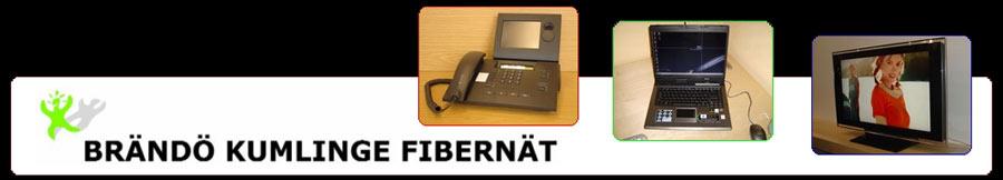 BK-fiber