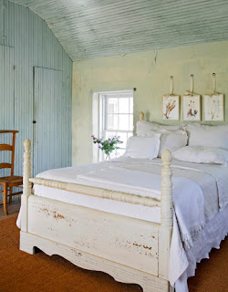 French Headboards For King Size Beds