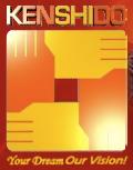 KENSHIDO