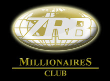 ZRB MILLIONAIRES CLUB