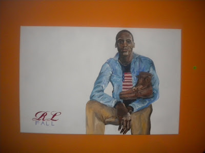 DSCN2356 Ralph Lauren Polo and Urban Culture Inspired Paintings by TTK