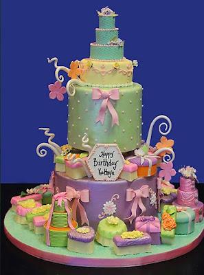 bolos-decorados-cake-art05