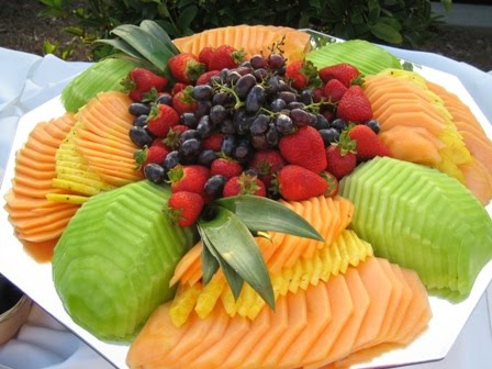 healthy fruit snacks for adults edible fruits