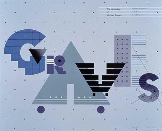 Art Design International : Historia del diseÑo grafico posmodernismo