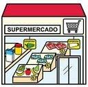 PARA APRENDER DIFERENTES TIPOS DE TIENDAS