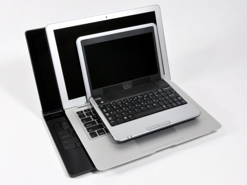 netbooks vs small laptops which is better yeejinlim. Black Bedroom Furniture Sets. Home Design Ideas