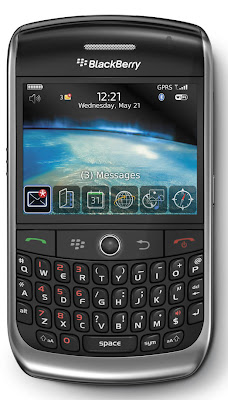 piecevogue: leuke mobiels