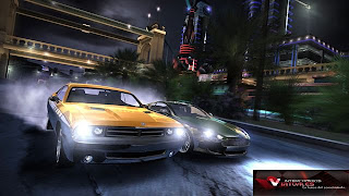 Need For Speed Carbon en Español Need-for-speed-carbon-20060921081012266_qjpreviewth