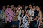my highschool friends