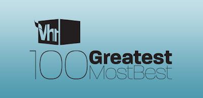 100 mejores musica clasica: