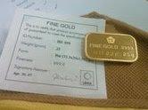 Gambar emas Produk Antam