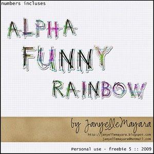http://janyellemayara.blogspot.com