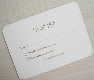 What does r s v p mean metabytes for What does rsvp stand for in english on an invitation