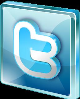 Твиттер. Способы отправки личных сообщений