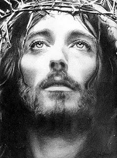 Jesus el Nacimiento y sus primeros años