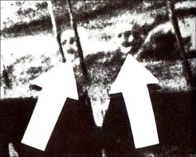 P.O MILENIO BIZARRO (Paranormal, criptozoología...) Watertown_ghosts_lg