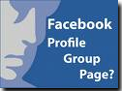 Cara Buat Group di Facebook