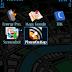 Software AMPUH Pelacak Hand Phone  Pasangan Selingkuh |  Free Download Software | Software Pelacak Hp Orang Lain