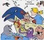 Una fiesta en los Océanos