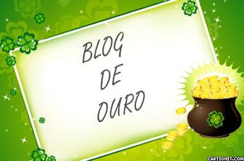 AMIZADE VALE OURO - Clique na imagem