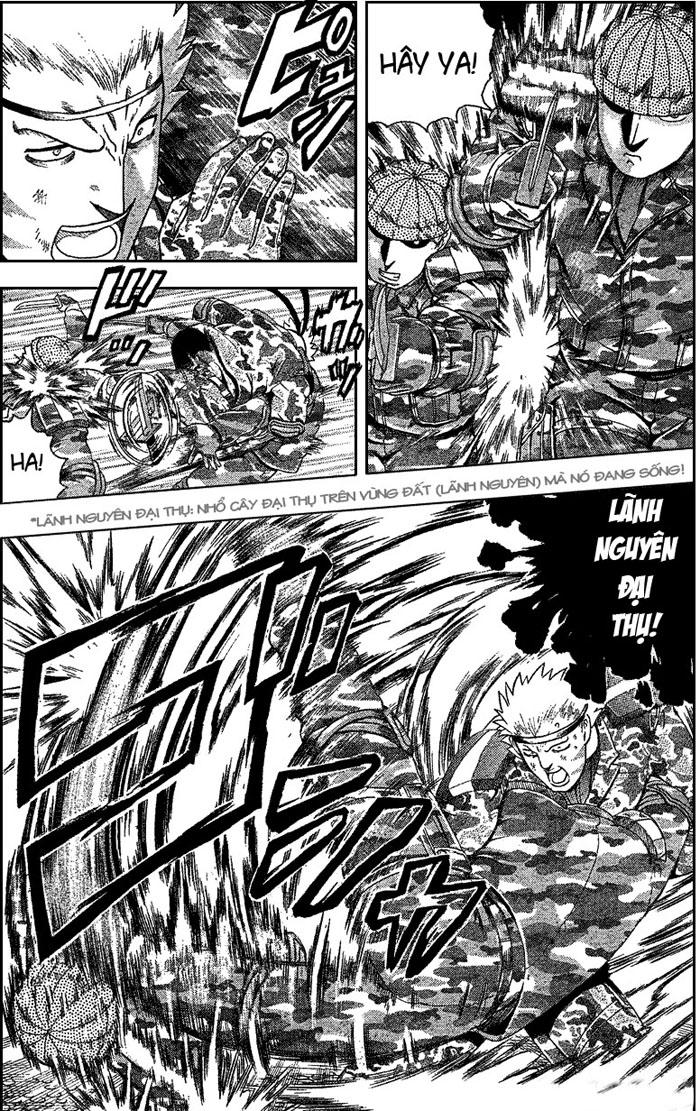 Kenichi trang 4