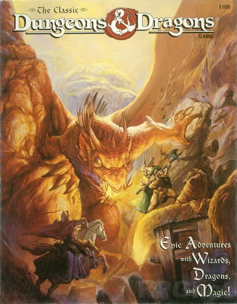 Classic+Dungeons+&+Dragons.jpg