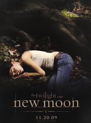 http://2.bp.blogspot.com/_M21-q1qmSDo/SdS8e3GsZZI/AAAAAAAAA6w/C1_ZwLlRMio/s400/good-newmoon-fake-poster.jpg