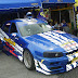 Nissan Cefiro A31 Drift Car