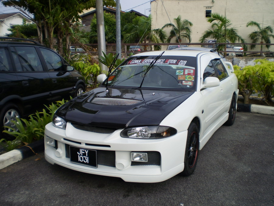 Wira Modified http://autocarmodif.blogspot.com/2011/02/modified-wira-wira-body-kit-part-3.html