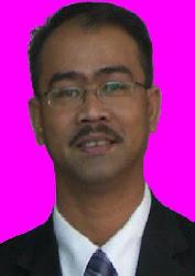 timbalan pengarah   (Sakretariat Latihan dan Perkaderan)