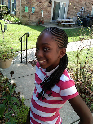 african american cornrow hairstyles. african american cornrow