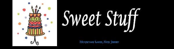 sweetstuff